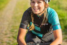 | Cycling |