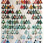 Quilt Patterns / by Chandrayee Biswas
