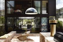 Da CooL HoMe / Houses, architeture and everything I find cool