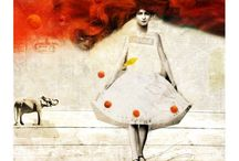 Antonello Silverini / http://www.antonellosilverini.com/Sito/Home/Home.php