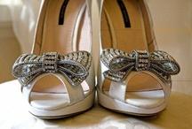 Shoes make me happy :) / by Kara Schroeder