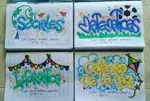 M.Cuadernos
