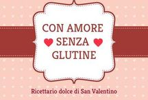 Con amore..in cucina!