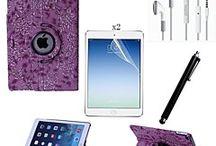 iPad 2 Air