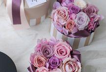 darovanie kvetov