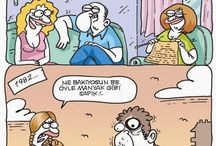Şakamatik