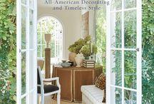 Best Interior Design and Decorative Arts Books and Gifts / Interior design books and gifts