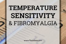 My fibro life / Life with fibromyalgia