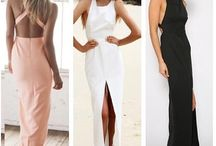 Shop Online Womens Clothing