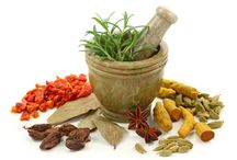 total ayurvedic solutions / For the best in Hair Care products please log onto www.totalayurvedicsolutions.com