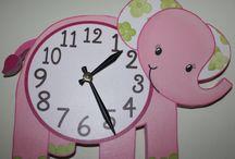 zaman saat