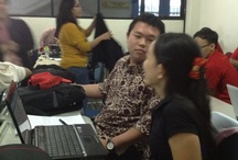 activity during mkom