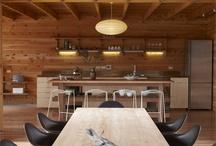 Bach & Retreat Designs