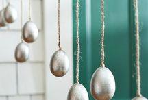 Pottery Barn Knock-Offs/Inspired/DIY