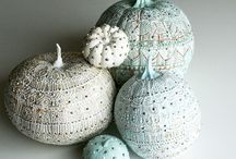 Craftings / by Danielle Bolger