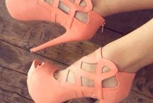 shoes / by nataly gonzalez