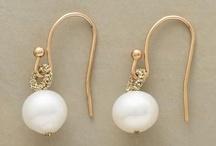 Gems / Jewelry