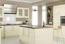 Home refurbishment 2013 / Some ideas for house refurb