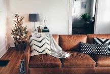 New small flat livingroom ideas