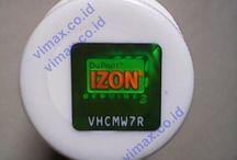 vimax herbal meremajakan daya seksual / vimax adalah obat herbal alami made in canada yang mampu mengembalikan dan meremajakan daya sekual pria secara optimal dan tanpa efek samping. Nilai plusnya bisa merubah ukuran, baik memperbesar maupun memperpanjang