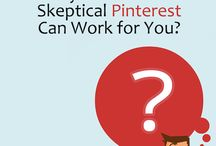 Get Switched ON to Pinterest / Using Pinterest for your business