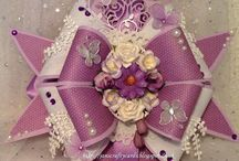 Big Bow cards