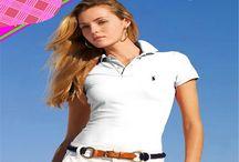 shirts / supplier
