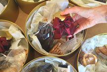 Food Gifting