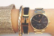 kellot ja korut