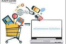 Every E-Commerce Business Needs To Shape-Up Frequently To Compete With The Marketing Standards
