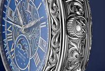 ceasuri celebre
