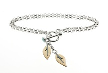My Other Jewellery / My Jewellery | Hanna K Design & Jewellery