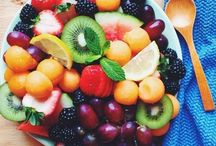 "Eat your fruit ""motivation"""