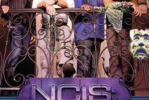 NCIS: NO ❤