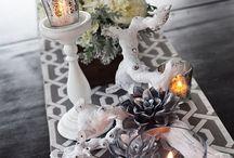 Haute Designs / by Equasta White