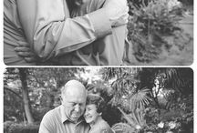 Inspiration - Elderly Photography