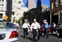 9/11: The Day of the Attacks