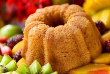Raving Rum Cake Reviews / Hear what our customers are saying about Tortuga Rum Cakes