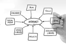 internet marketing /  Sharptech company provide Internet Marketing services to our clients with minimum cost.Intranet and extranets(Online Marketing)services providers.our aim is  to satisfied our customers requirements. Visit this site : http://www.sharptechcompany.com/intranet_extranets.php