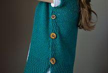 Craft Ideas -Crochet
