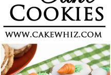 cookies-*