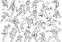 Sketch / tutorial