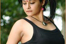 Netru Indru Movie Hot   Netru Indru Movie Spicy Pics