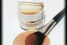 Tutoriales y trucos de maquillaje / Maquillaje