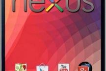 Samsung Galaxy S4 Google Nexus Edition Black Deals