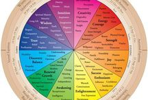 color teoria