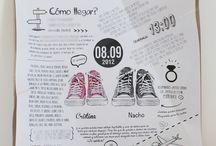 nice ideas! ;)