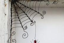 Drôt/Wire