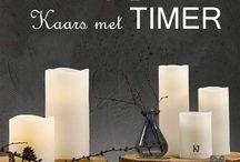 Kaars / LED-Kaars Kado en Zo Balk Meerweg 10 8561 AT Balk Openingstijden: Di. Wo. Do. Vrij. 13.00 uur tot 17.30 uur. Za. 13.00 uur tot 17.00 uur.