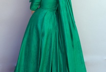 Costume Clothes - Cosplay / I have a passion for cosplay costume